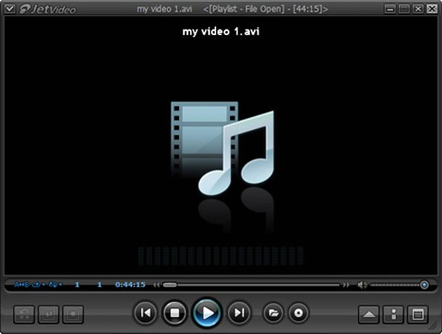 Jetvideo Un Reproductor De Video Gratuito Para Multiples Formatos additionally Descargar Tank Io Juego Agar Io 21672 additionally Beautiful Jenkins Dashboard likewise Universo Wallpapers additionally Csr Limited 10016498B. on twitter android